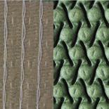 Dynamics rubber ondertapijt