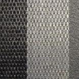 Durafit 650 rubber ondertapijt