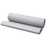 Viltpapier