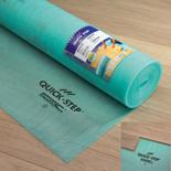 Quick Step Uniclic ondervloer