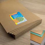 Quick Step Uniclic Softboard ondervloer