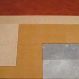 Jumpax Basic ondervloer