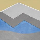 Jumpax CP ondervloer