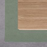 PF-Felt Plus voor laminaat, parket en tapijt