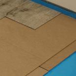 Smartfloor ondervloer