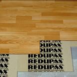 Redupax ondervloer