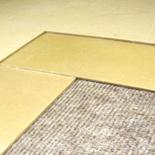 Greenfloor ondervloer