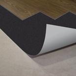 Blackfloor ondervloer