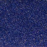 Tapijt Ambiant Acropool Kobalt