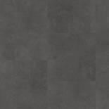 Ambiant Ceramo Anthracite PVC | Tegel Vierkant | Kliksysteem