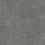Ambiant Ceramo Grey PVC | Tegel Vierkant | Kliksysteem