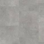Ambiant Ceramo Light Grey PVC | Tegel Vierkant | Lijmen (Dryback)
