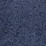 Tapijt Ambiant Dakota Staalblauw