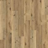 Ambiant Essenzo Dark Oak PVC | Standaard strook | Kliksysteem