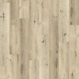Ambiant Essenzo Light Oak PVC | Standaard strook | Kliksysteem