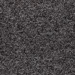 Tapijt Ambiant Graniet Asfalt