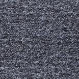 Tapijt Ambiant Graniet Blauwgrijs