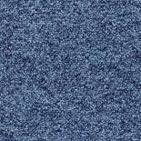 Tapijt Ambiant Graniet Ceruleumblauw