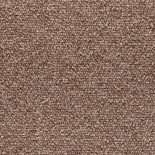 Tapijt Ambiant Graniet Hazelnoot