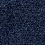 Tapijt Ambiant Graniet Nachtblauw