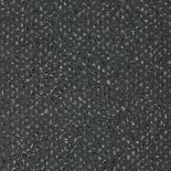 Tapijt Ambiant Megapool Graniet