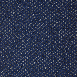 Tapijt Ambiant Megapool Koningsblauw