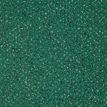 Tapijt Ambiant Megapool Smaragd