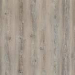 Ambiant Merano Beige PVC | Standaard strook | Lijmen (Dryback)