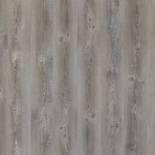 Ambiant Merano Grey PVC   Standaard strook   Lijmen (Dryback)