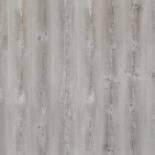 Ambiant Merano Light Grey PVC | Standaard strook | Kliksysteem