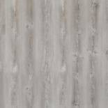 Ambiant Merano Light Grey PVC   Standaard strook   Lijmen (Dryback)