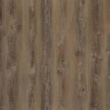 Ambiant Merano Warm Brown PVC | Standaard strook | Kliksysteem