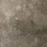 Ambiant Piazzo Dark Grey PVC | Tegel Rechthoek | Kliksysteem