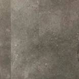 Ambiant Piazzo Grey PVC | Tegel Rechthoek | Kliksysteem