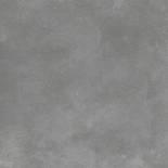 Ambiant Piazzo XL Grey PVC | Tegel Vierkant | Lijmen (Dryback)