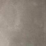Ambiant Piazzo Light Grey PVC | Tegel Rechthoek | Kliksysteem
