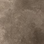 Ambiant Piazzo Warm Grey PVC | Tegel Rechthoek | Kliksysteem