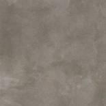 Ambiant Piazzo XL Warm Grey PVC | Tegel Vierkant | Lijmen (Dryback)