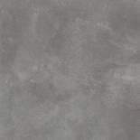 Ambiant Piazzo XL Dark Grey PVC | Tegel Vierkant | Lijmen (Dryback)
