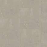 Ambiant Piero Beige PVC | Tegel Vierkant | Kliksysteem