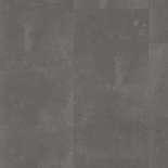 Ambiant Piero Dark Grey PVC | Tegel Vierkant | Kliksysteem