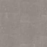 Ambiant Piero Taupe PVC | Tegel Vierkant | Kliksysteem