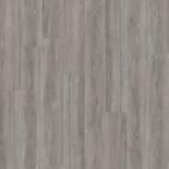 Ambiant Robusto Grey Oak PVC | Standaard strook | Kliksysteem