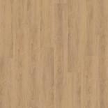 Ambiant Robusto Natural Oak PVC | Standaard strook | Kliksysteem