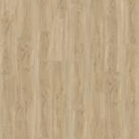 Ambiant Robusto Naturel PVC | Standaard strook | Kliksysteem
