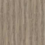 Ambiant Robusto Smoky PVC | Standaard strook | Kliksysteem