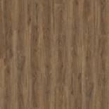 Ambiant Robusto Warm Brown PVC | Standaard strook | Kliksysteem