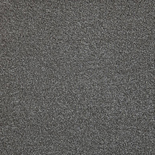 Tapijt Belakos Gemini 190