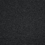 Tapijt Belakos Gemini 750