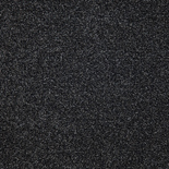 Tapijt Belakos Gemini 765